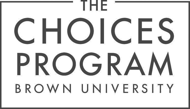 Choices Logo Cmyk Square
