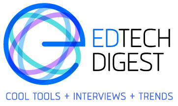 Ed Tech Digest Logo 1 Rgb
