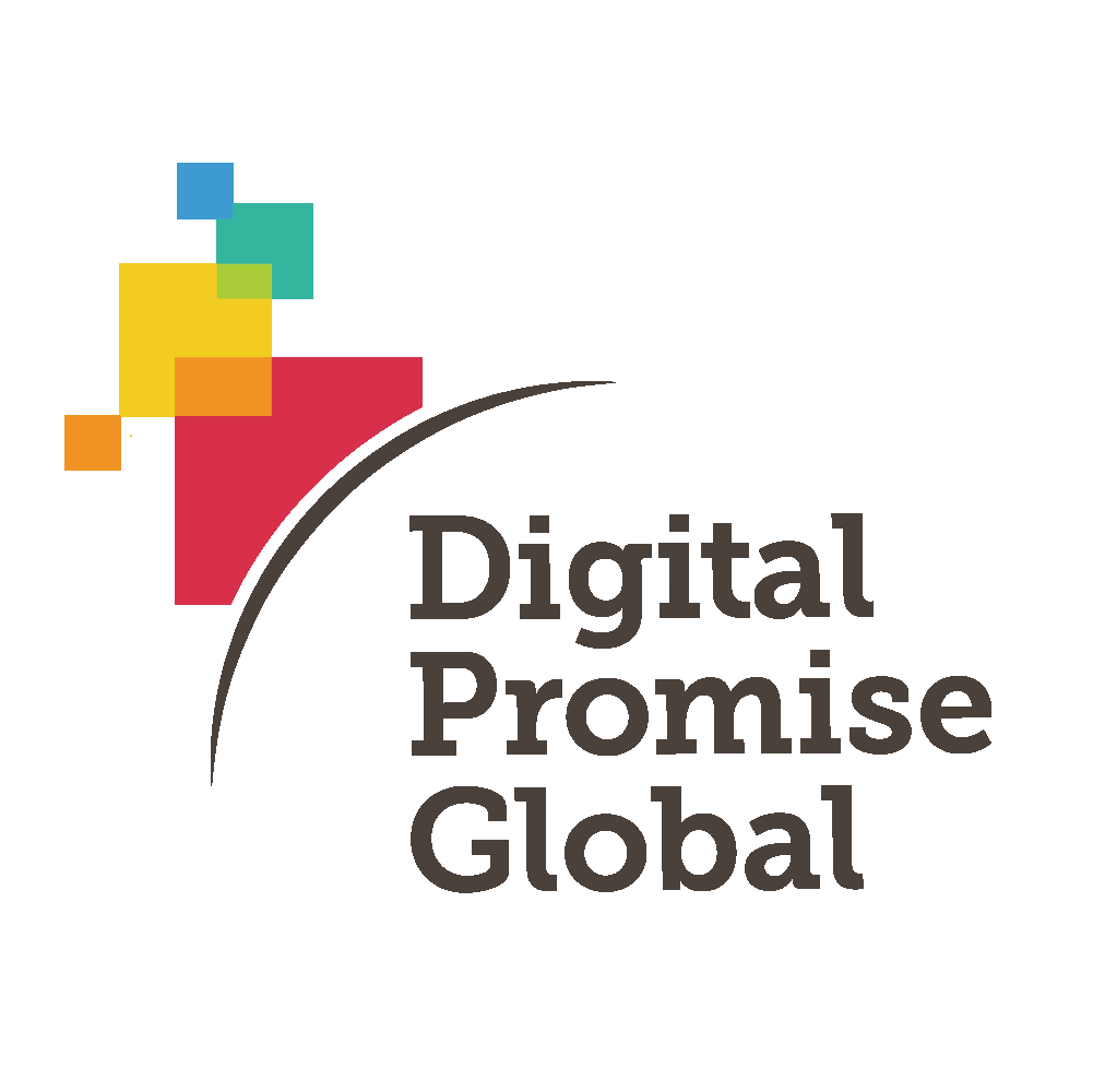 Digitalpromiseglobal